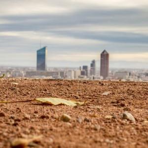 Photographies de Lyon