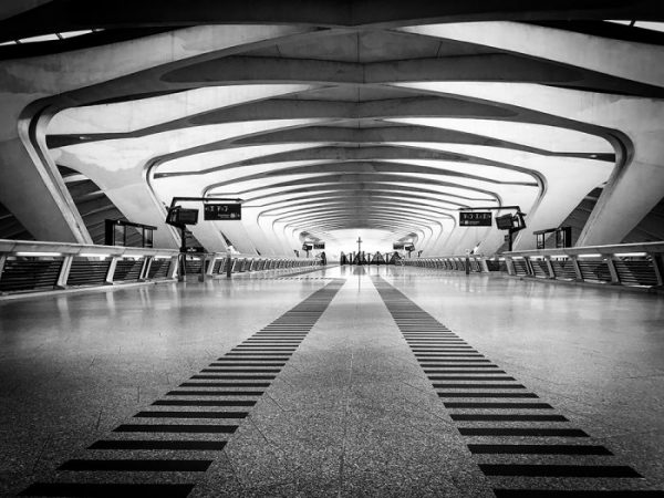lyon photographie photographe aparisi gare saint-exupéry