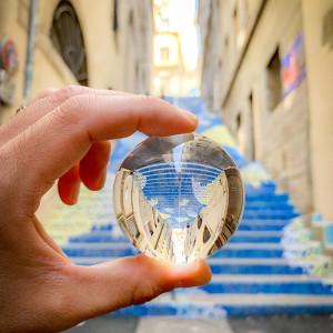 Passage Mermet Lyon Lensball